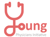 Young Physicians Initiative